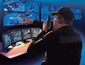 guardia-monitoreodealarmas